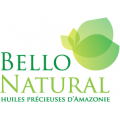 BELLO NATURAL