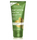KERATINE FORTE  - Shampooing - 200 ml