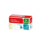 Infusion Rétention d'Eau n°4 - 24 sachets