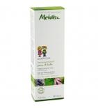 Capipoux - Gel Capillaire Anti-Poux Bio - 125 ml