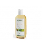 Shampooing Bio Cheveux Blonds - 200 ml
