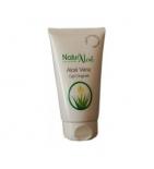 Gel d'Aloe Vera - 150 ml