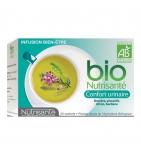 Infusion Bio Confort Urinaire - 20 sachets