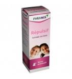 Répulsif - Spray Préventif Anti-Poux - 100 ml