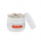 Bronzage -  Boîte de 60 gélules