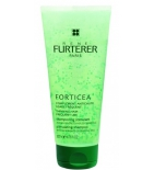 FORTICEA - Shampooing stimulant - 250 ml