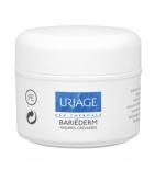 BARIEDERM - Fissures et Crevasses Onguent Isolant Réparateur - 40 g