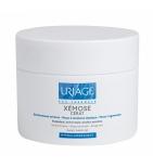 XEMOSE - Cérat pour peaux sèches - 150 ml