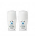 Déodorant Bille anti-transpirant
