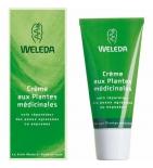 Crème aux plantes médécinales 'Skin food' - 30 ml