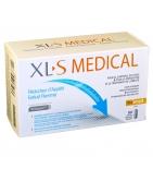 Bloqueur de Glucides - 60 gélules