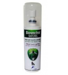 Biovectrol Naturel - Anti-Insectes Zones Implaudées - 100 ml