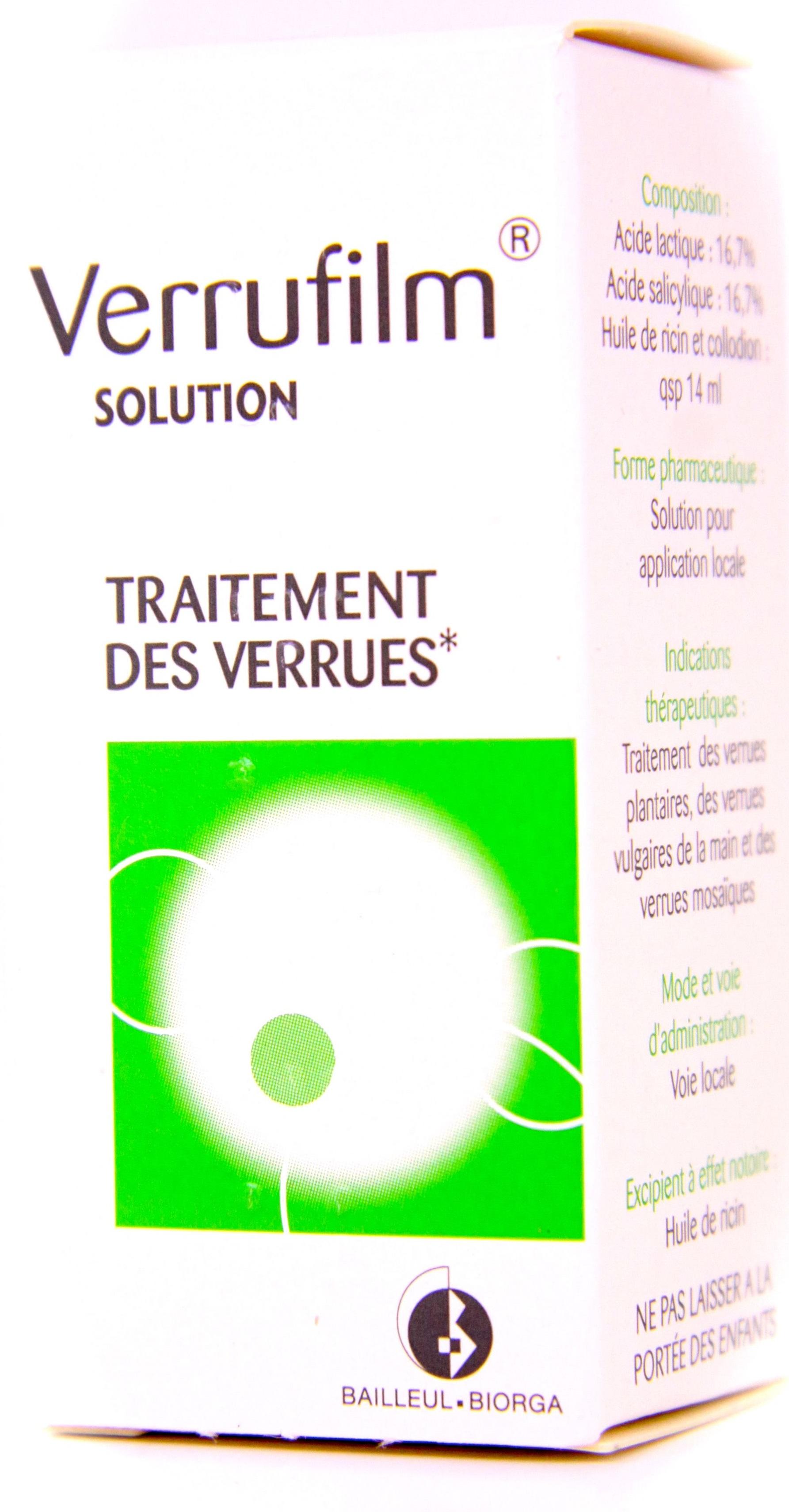 S o s cheveux en detresse profiber for Prix traitement remontee capillaire