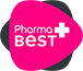 Logo Pharma Best